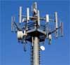 Installazione Antenna Telefonia Mobile