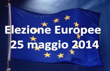 elezioni-europeee-25-maggio-2014